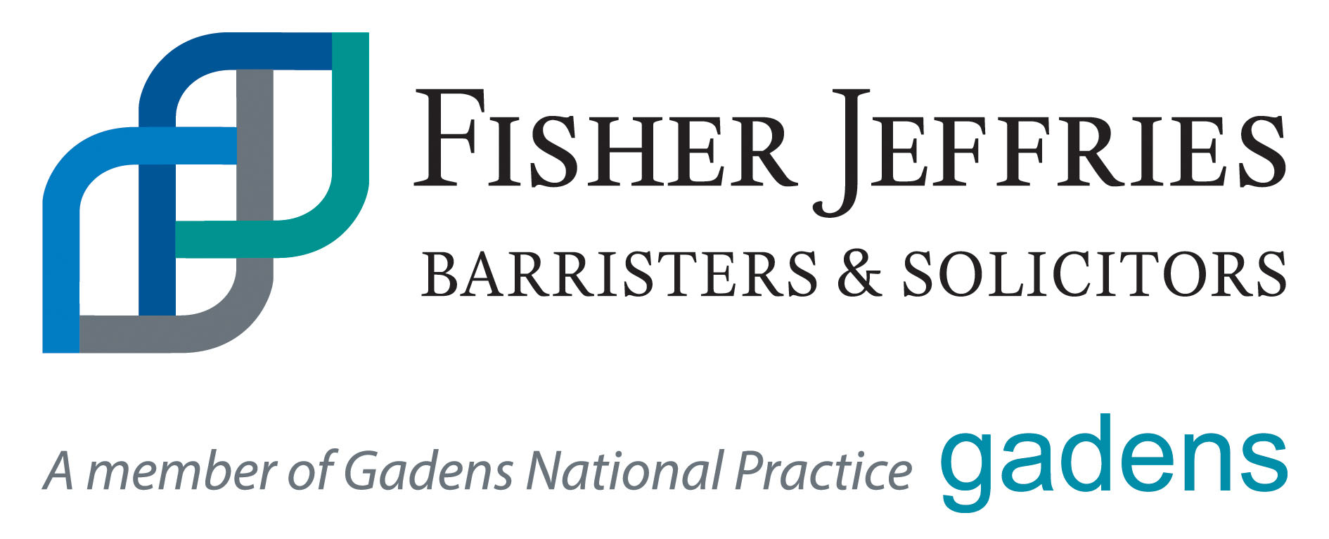 Fisher Jeffries - Barristers & Solicitors